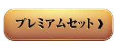米沢牛通販の焼肉 プレミアムセット
